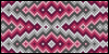 Normal pattern #38055 variation #59908