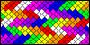 Normal pattern #30699 variation #59912
