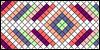 Normal pattern #27561 variation #59914