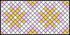 Normal pattern #37075 variation #59918
