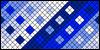 Normal pattern #29186 variation #59934