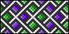 Normal pattern #43059 variation #59936