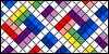 Normal pattern #33241 variation #59950