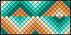 Normal pattern #33616 variation #59957