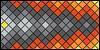 Normal pattern #29781 variation #59958