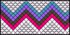 Normal pattern #42169 variation #59971
