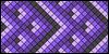 Normal pattern #25853 variation #59972