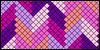 Normal pattern #25961 variation #59973