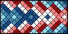 Normal pattern #39123 variation #59989