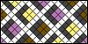 Normal pattern #30869 variation #60001