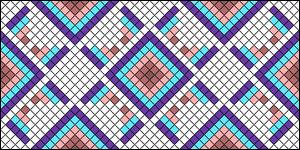 Normal pattern #40253 variation #60005