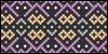 Normal pattern #36383 variation #60007
