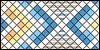 Normal pattern #43070 variation #60009