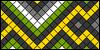 Normal pattern #37141 variation #60014