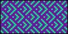 Normal pattern #26233 variation #60026
