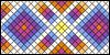 Normal pattern #43060 variation #60039