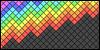 Normal pattern #19497 variation #60046