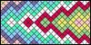 Normal pattern #41113 variation #60048