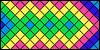 Normal pattern #17657 variation #60064