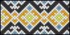 Normal pattern #24137 variation #60072