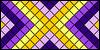 Normal pattern #25924 variation #60084