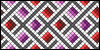 Normal pattern #43059 variation #60091