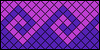 Normal pattern #5608 variation #60102