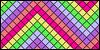 Normal pattern #39932 variation #60115
