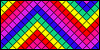 Normal pattern #39932 variation #60118