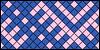 Normal pattern #26515 variation #60126