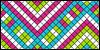 Normal pattern #37101 variation #60127
