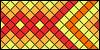 Normal pattern #7440 variation #60138