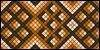 Normal pattern #40525 variation #60155