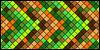 Normal pattern #25049 variation #60158
