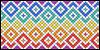 Normal pattern #40618 variation #60167