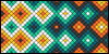 Normal pattern #29924 variation #60177