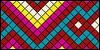Normal pattern #37141 variation #60183