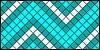 Normal pattern #42596 variation #60185