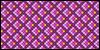 Normal pattern #3884 variation #60186