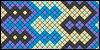 Normal pattern #10388 variation #60188