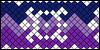 Normal pattern #27559 variation #60194