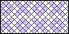 Normal pattern #3197 variation #60204