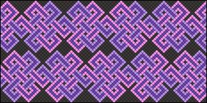 Normal pattern #23384 variation #60207