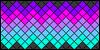 Normal pattern #2106 variation #60215