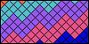 Normal pattern #17491 variation #60220