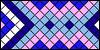 Normal pattern #26424 variation #60227
