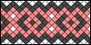 Normal pattern #43131 variation #60233