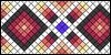 Normal pattern #43060 variation #60234