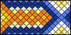 Normal pattern #29554 variation #60246