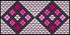 Normal pattern #41617 variation #60252